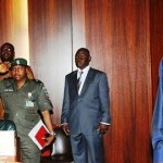 Jonathan To Formally Dissolve FEC Today